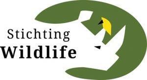logo_stichting_wildlife-300x163